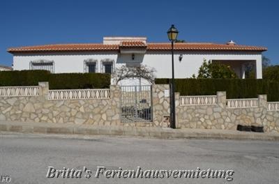Villa 3310