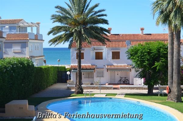 'Villa Elli 6'