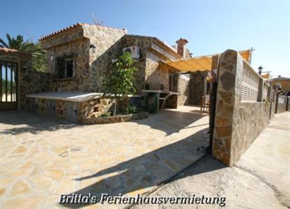 Villa Casper