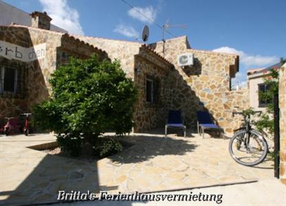 Villa 1010